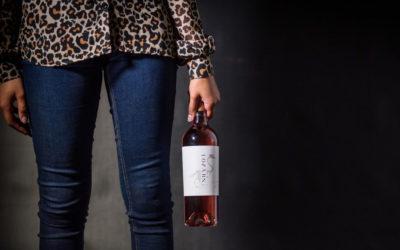Celebrate Carménère Day on 24 November with Lozärn Wines #PR